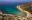 Kucuk_Beach_[7692-ORIGINAL]