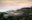 Overview_Sunset_[7291-ORIGINAL]